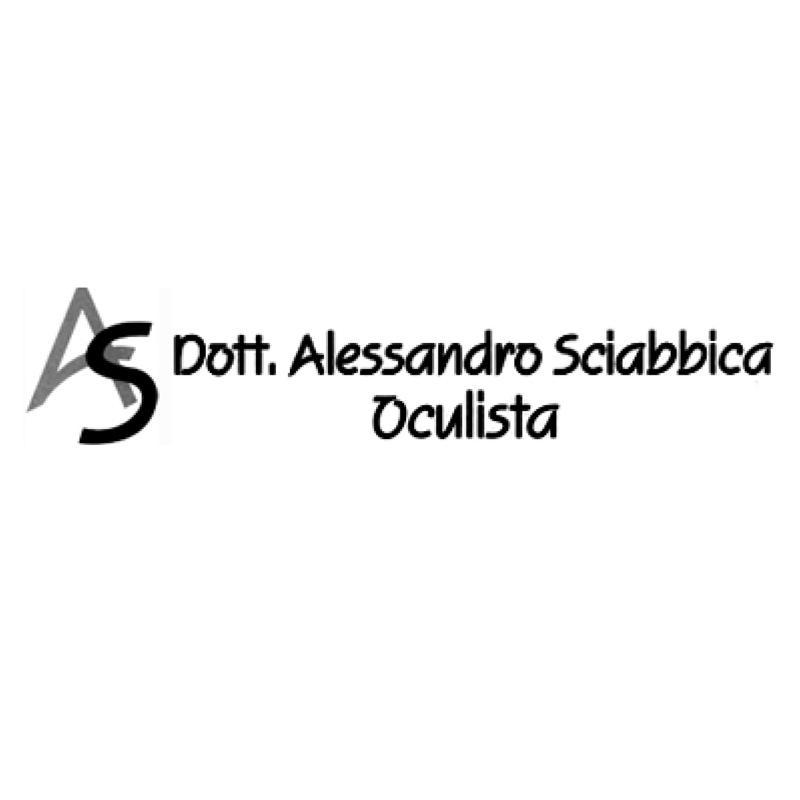 Sciabbica Dr. Alessandro