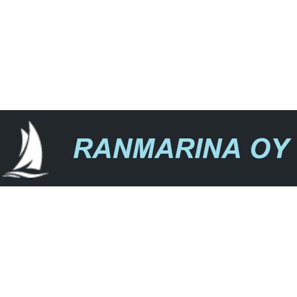 Ranmarina Oy