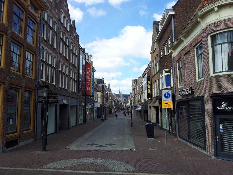The Way Home Makelaardij