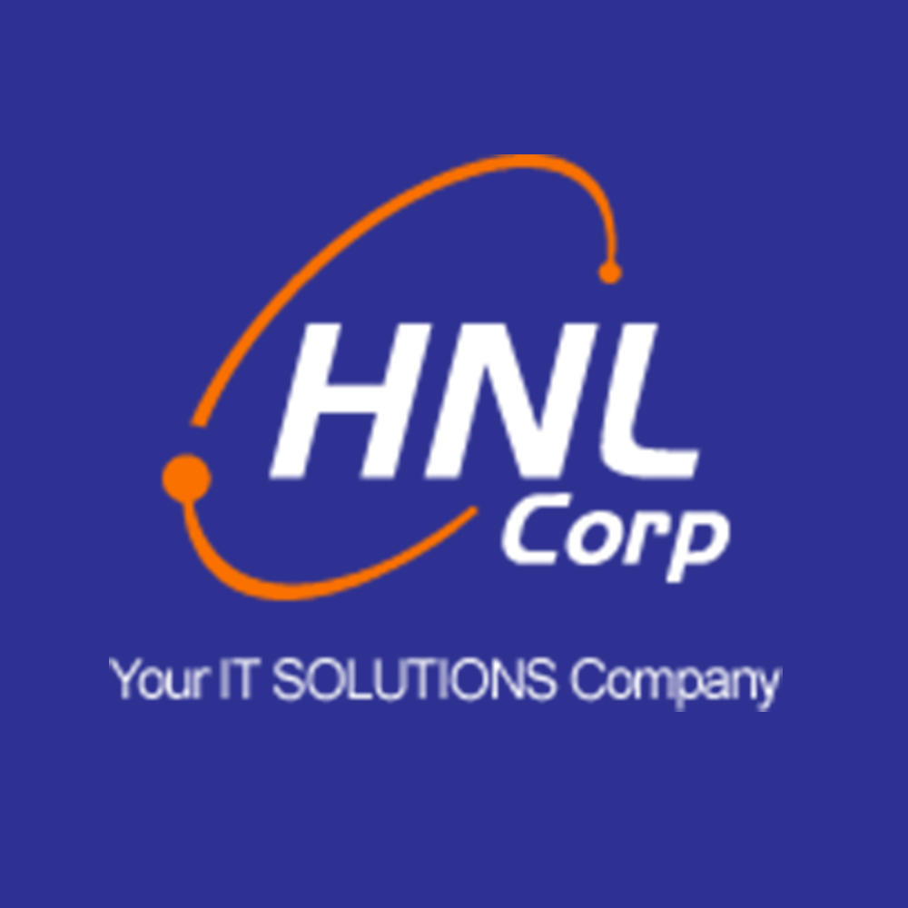 HNL Corp. - Hialeah, FL - Computer Consulting Services