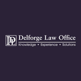 Delforge Law Office