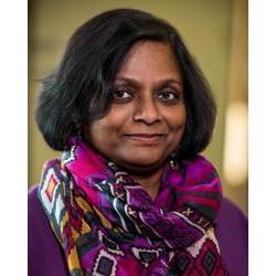 Anandhi Nadarajah MD