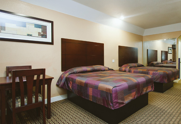 Rooms To Go Willowbrook Hours