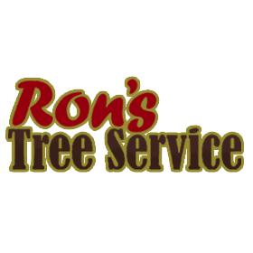 Ron's Tree Service