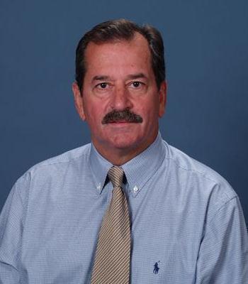 Allstate Insurance: Robert F. Manavola - Suffern, NY 10901 - (845) 368-1400   ShowMeLocal.com