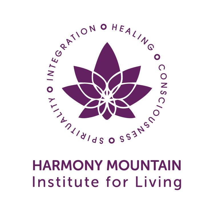 Harmony Mountain Institute
