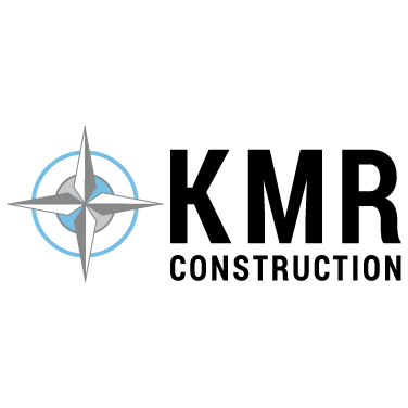 KMR Construction - Dayview, FL - Windows & Door Contractors