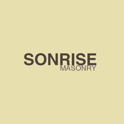 Sonrise Masonry