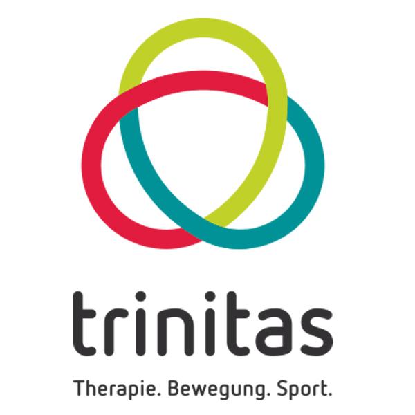 Bild zu trinitas. Therapie. Bewegung. Sport. GmbH in Werder an der Havel