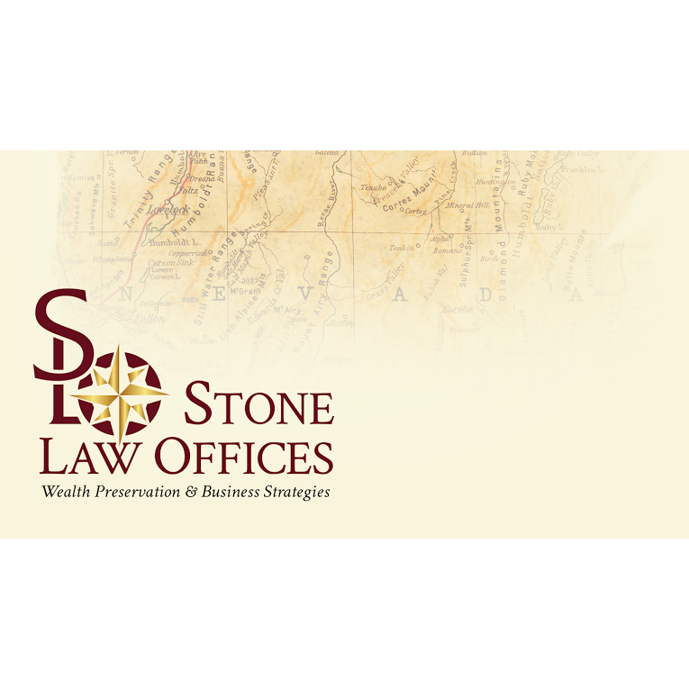Stone Law Offices, Ltd.