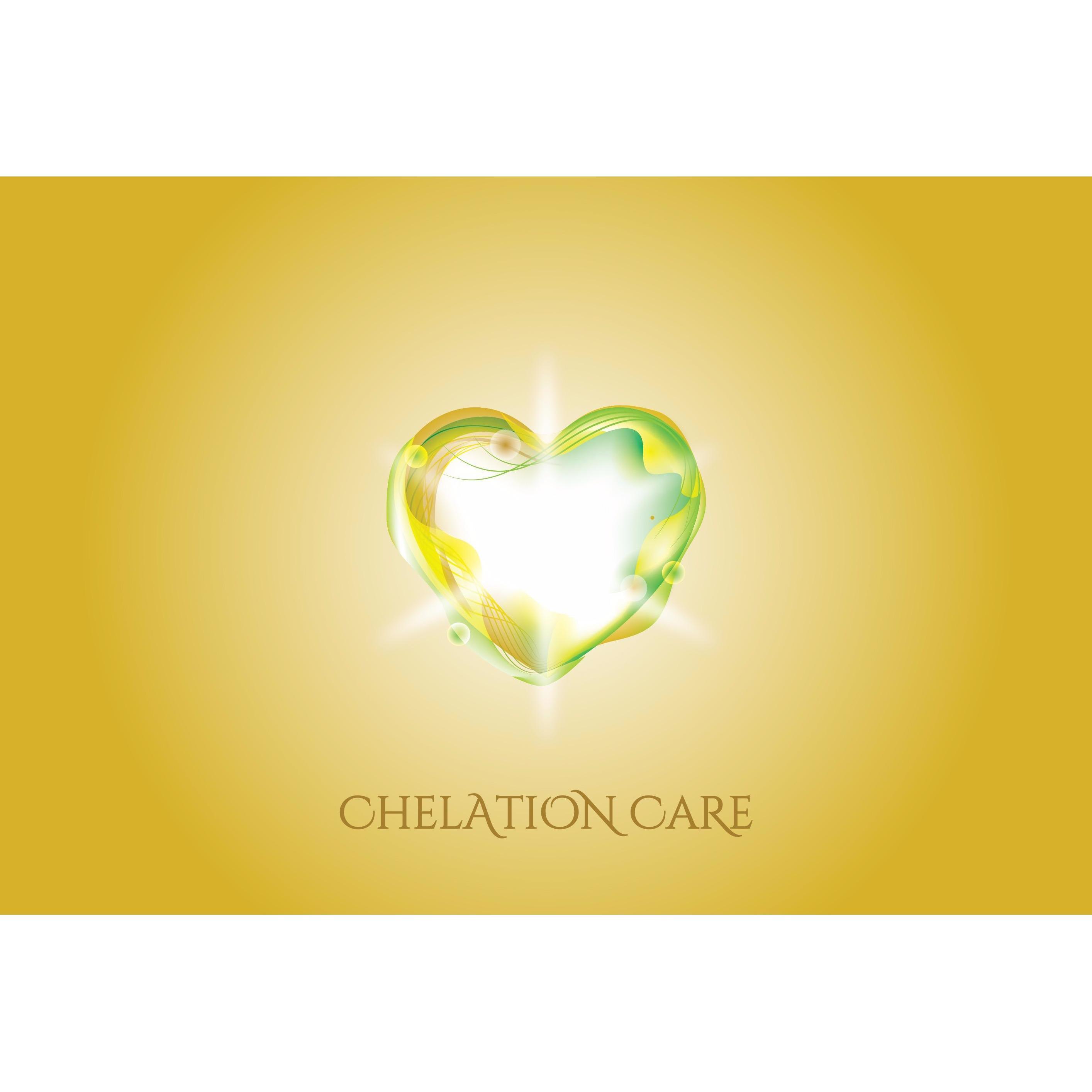 Chelationcare USA, LLC