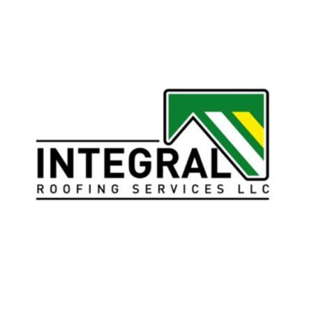 Integral Roofing Services - Bremen, GA 30110 - (470)273-9933 | ShowMeLocal.com