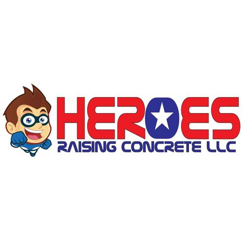 Heroes Raising Concrete LLC