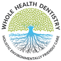 Whole Health Dentistry