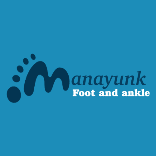 Manayunk Foot And Ankle