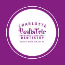 Charlotte Pediatric Dentistry