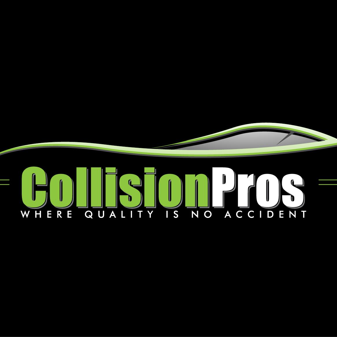 Collision Pros - Auburn