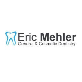 Eric Mehler, D.D.S., P.A.