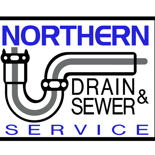 Northern Drain & Sewer Service