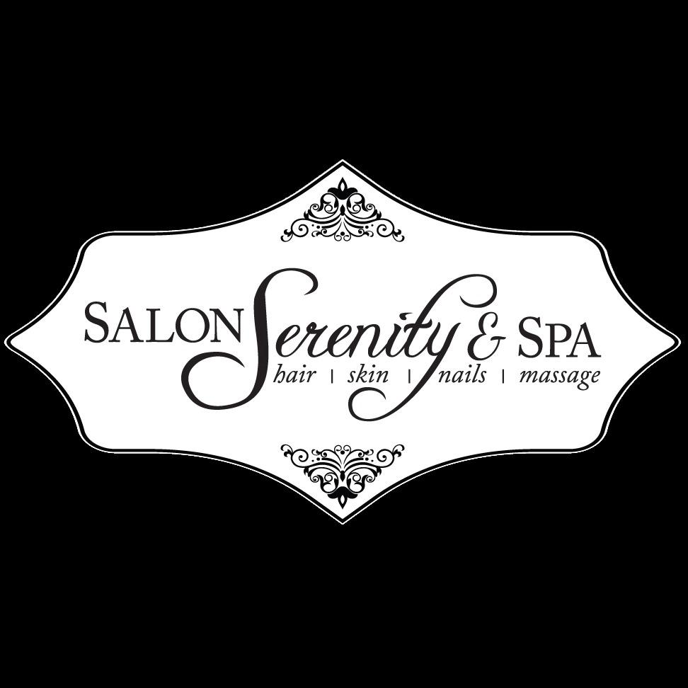 Skin Spa Of Wake Forest Reviews