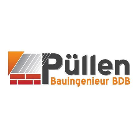 Bild zu Dipl.-Ing. Dietmar Püllen Bauingenieur BDB in Neuss