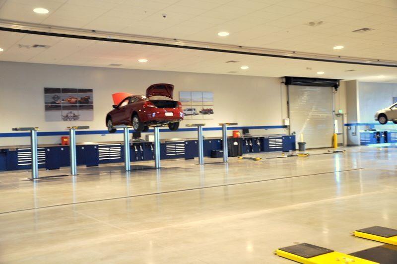 Freedom honda in colorado springs co 719 258 2500 for Honda dealership denver co