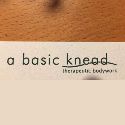 A Basic Knead Therapeutic Bodywork - Rehoboth, MA - Massage Therapists