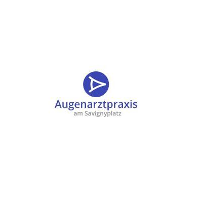 Bild zu Augenarztpraxis und ambulantes OP-Zentrum am Savignyplatz in Berlin