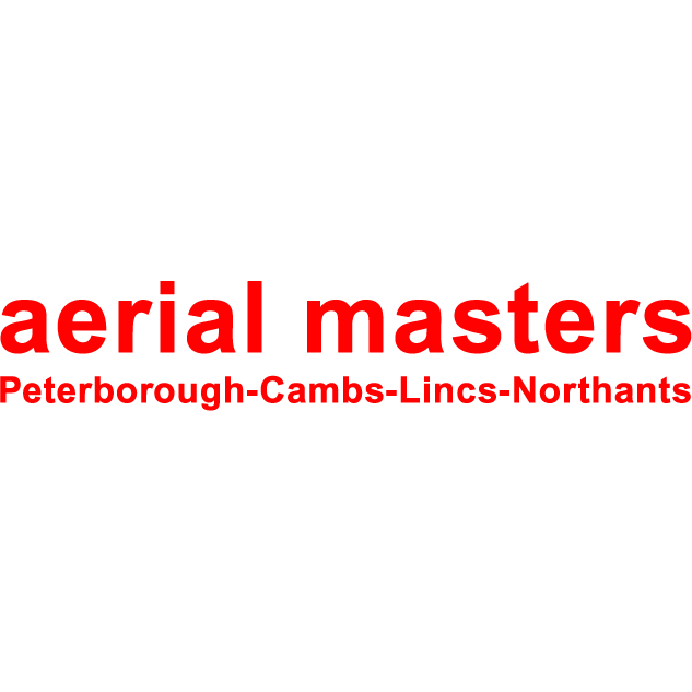 Aerial Masters - Peterborough, Cambridgeshire PE6 9EJ - 01778 345802 | ShowMeLocal.com