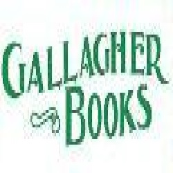 Gallagher Books