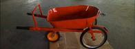 Quality Wheelbarrows at Affordable Prices