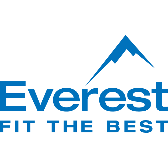 Everest Windows: Robert Bell - Havant, Hampshire  - 07976 212010 | ShowMeLocal.com