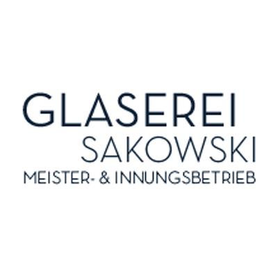 Bild zu GLASEREI SAKOWSKI GmbH in Berlin
