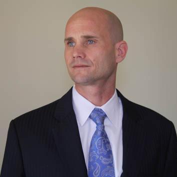photo of Robert J Callahan