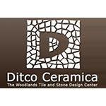 Ditco Ceramica Company
