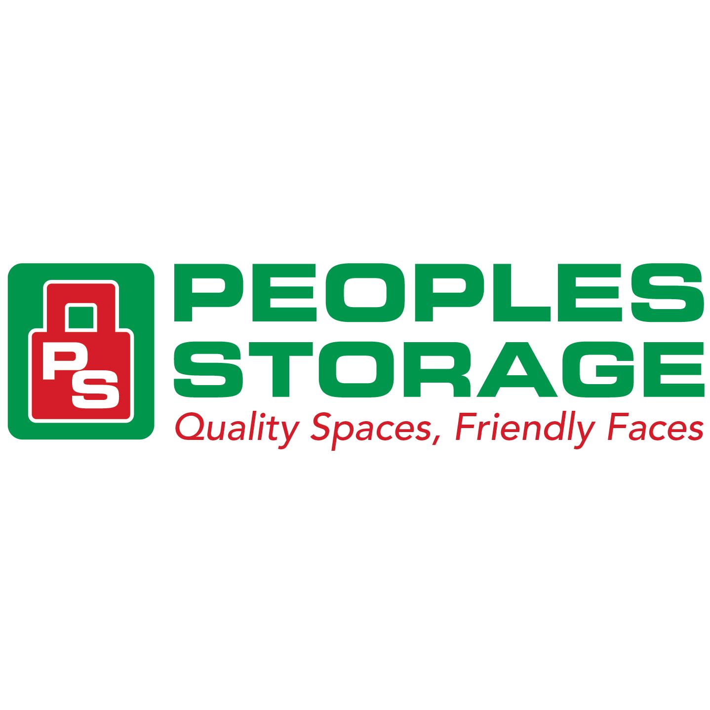Peoples Storage