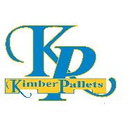 Kimber Pallets
