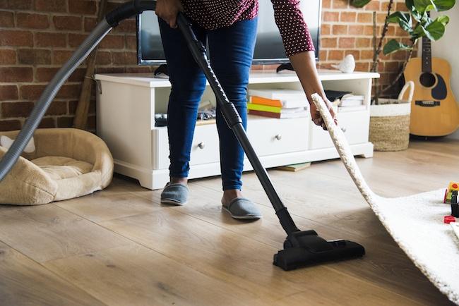 B&G Cleaning & Lawn Care - Marrero, LA 70072 - (504)266-3832   ShowMeLocal.com