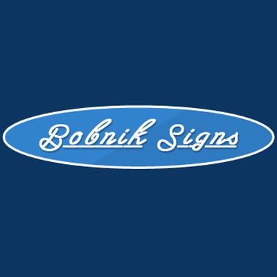 Bobnik Signs - Pataskala, OH - Telecommunications Services
