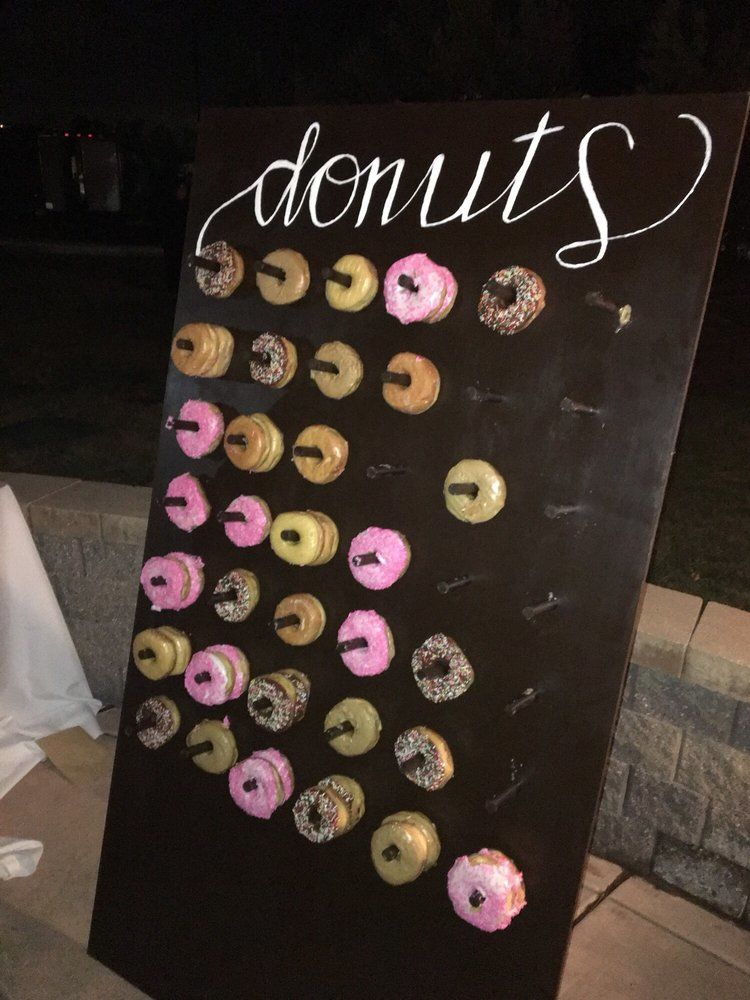 Best Donuts