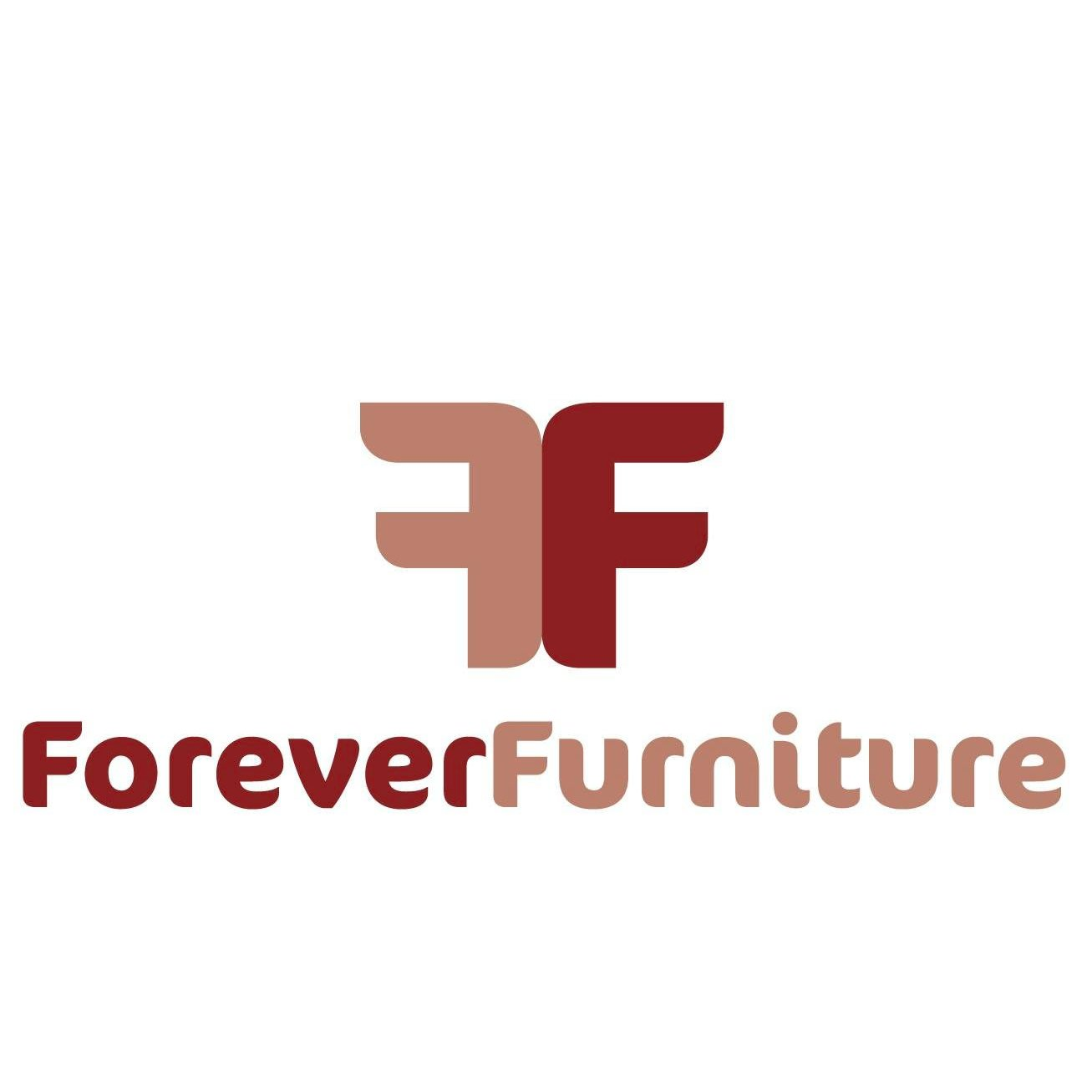 Forever Furniture - Bexleyheath, London DA7 4RD - 020 8304 7400 | ShowMeLocal.com