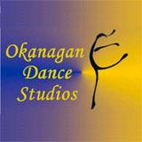 Okanagan Dance Studios