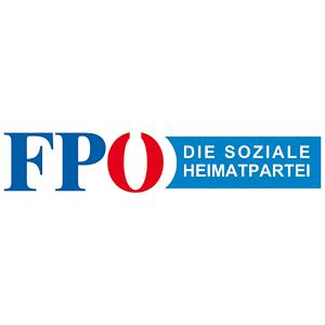 FPÖ Tirol - die Tiroler Freiheitlichen