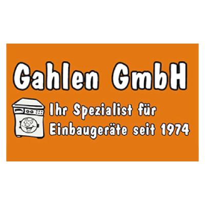 Bild zu Gahlen GmbH in Herten in Westfalen