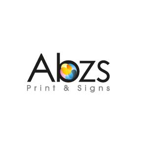 Abzs Print & Signs Ltd