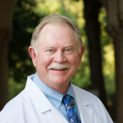 Thomas R Watkins, DDS General Dentistry