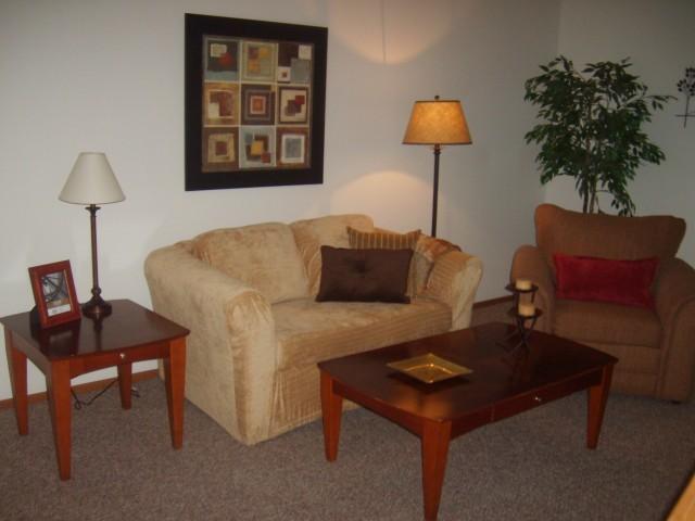 Ashley Village Apartments Columbus Ohio