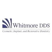 Whitmore Dental - Plano, TX - Dentists & Dental Services