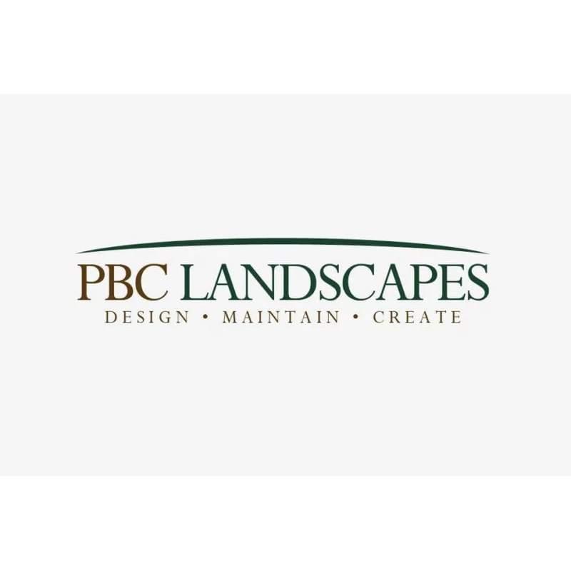 PBC Landscapes - Aylesbury, Buckinghamshire HP19 7SE - 07717 885368 | ShowMeLocal.com