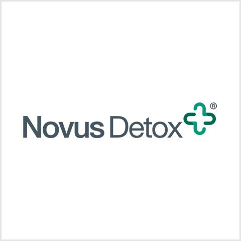 Novus Medical Detox Center - West Palm Beach, FL - Mental Health Services